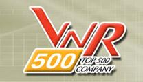 vnr500