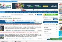Thêm một kênh thông tin về Dự án Khu đô thị Nam Vĩnh Hải