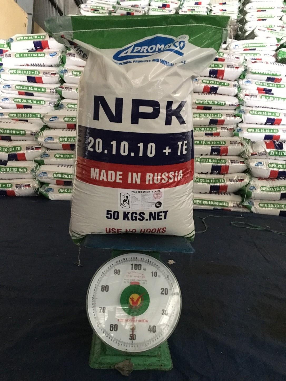 npk201010183