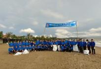 Đoàn thanh niên Apromaco tham dự lớp Tập huấn cán bộ Đoàn do Đoàn Bộ Nông nghiệp và PTNT tổ chức