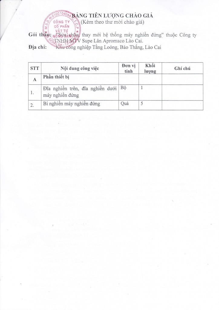 CV di so 211-3