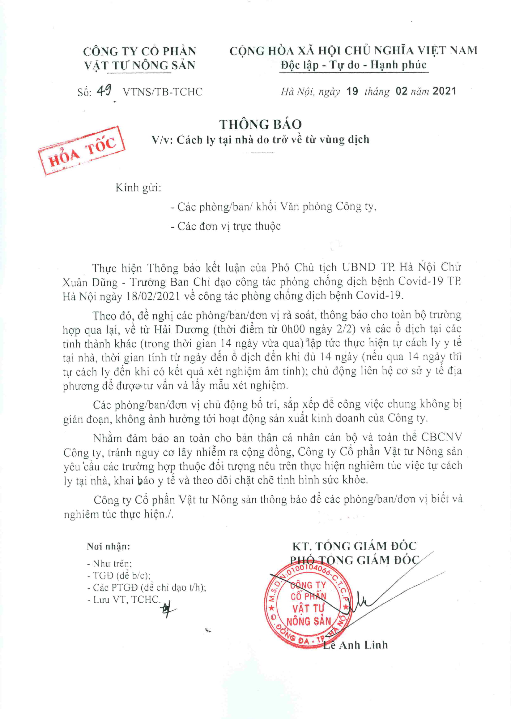 CV49 Thong bao-1